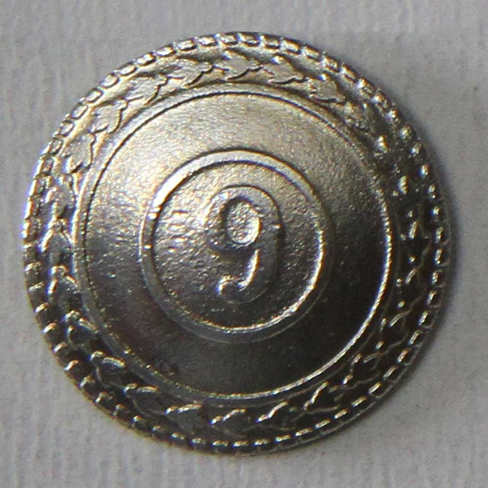 9th Regiment of Foot