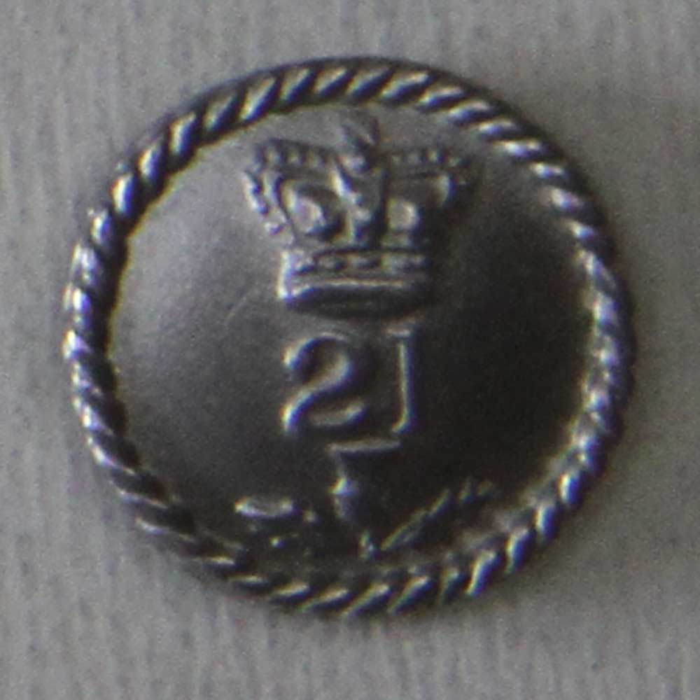 21st (Royal North British Fusiliers) Regt of Foot