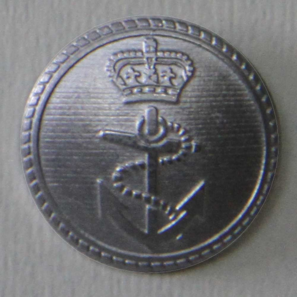 Royal Navy (1827-1843)