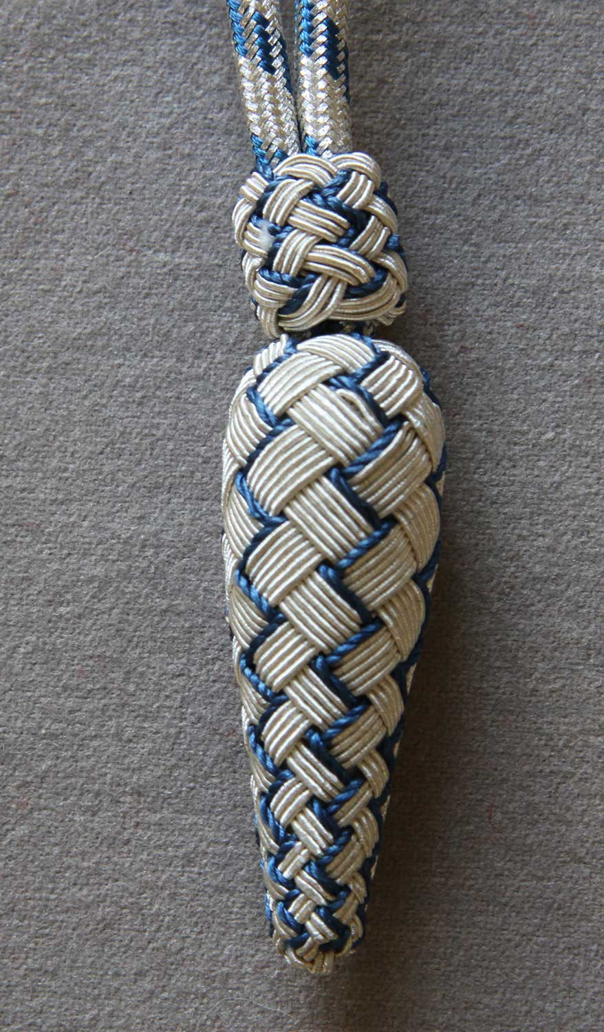 US Army Officer Sword Knot